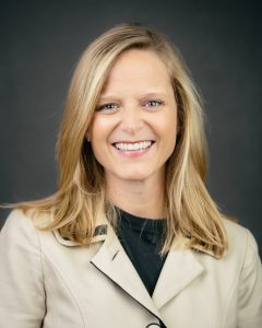 Heidi Adams Chief Patient Advocate Rx4good